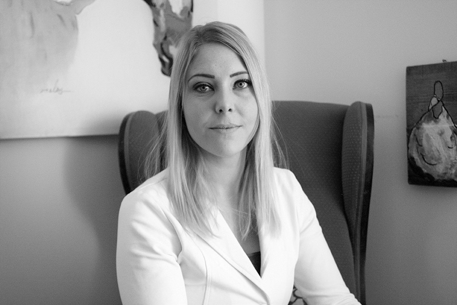 Anna Schoofs